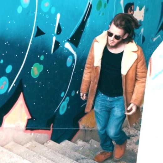 Clip_Video_Nantes_Keev_Artisanal_2