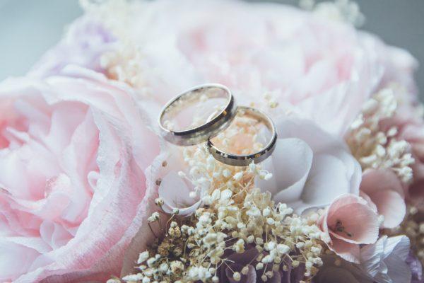 film mariage nantes
