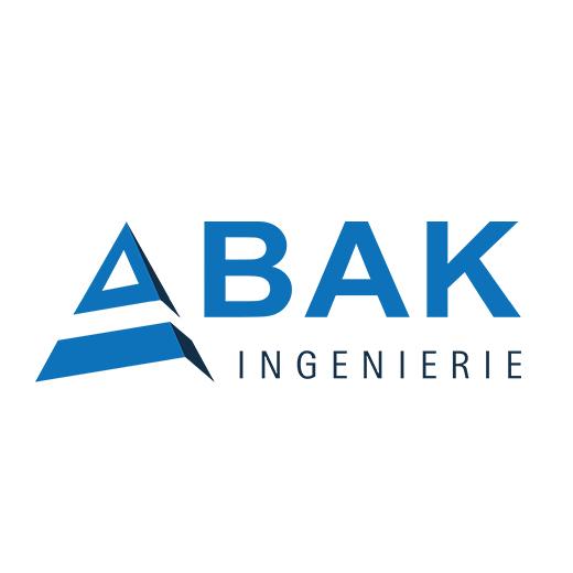 realisation d'un film institutionnel pour ABAK Ingénierie