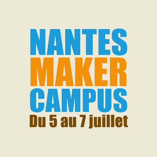 aftermovie deambulation nantes maker campus 2019