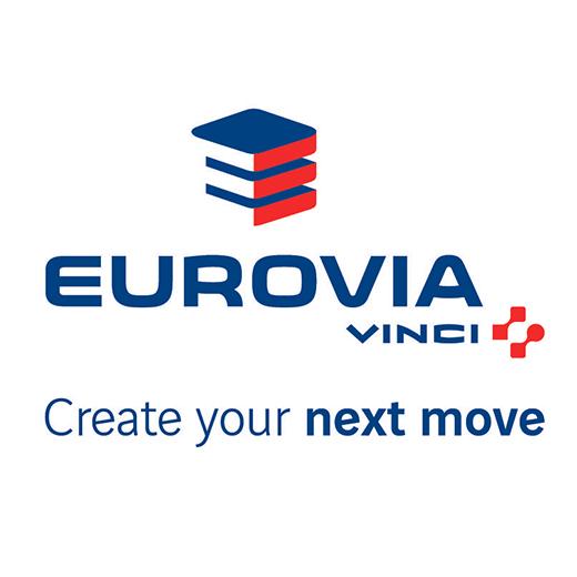 """Réalisation d'un film institutionnel pour EUROVIA """"VINCI"""""""