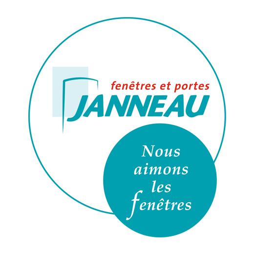 Réalisation d'un film institutionnel pour JANNEAU Menuiserie