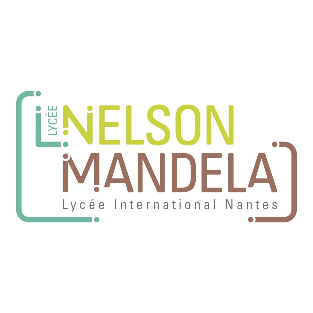Réalisation d'un film de présentation du lycée Nelson Mandela