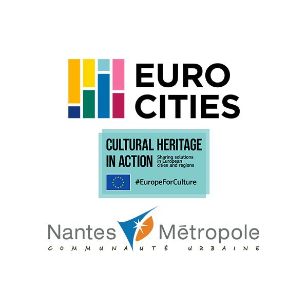 Réalisation-de-films-institutionnels-pour-Eurocities-sur-la-ville-de-Nantes